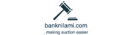 Auto Auction | Best Bank Auction | Property Auction | Vehicle Auction